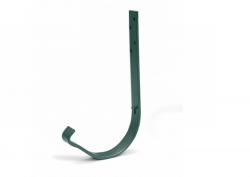 Крюк длинный L= 210 мм Roofart
