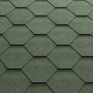 Katepal Classik-KL Зеленый
