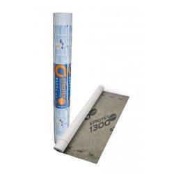 Мембрана Strotex Basic 1300