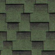 Kerabit Квадро L+ Зелено-черный