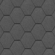Kerabit Тройка K+ Серый