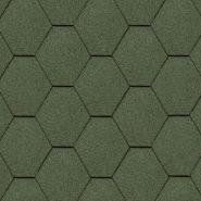 Kerabit Тройка K+ Зеленый