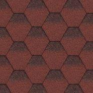 Kerabit Тройка K+ Красно-черный