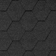 Акваизол Мозаика Гавайский песок