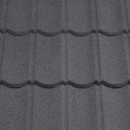 metrotile metrobond charcoal