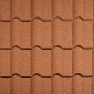 metrotile gallo terracotta