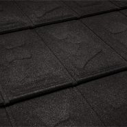 metrotile islate black