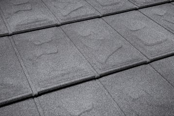 metrotile islate light grey