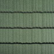 metrotile shake greenstone