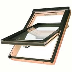 Мансардное окно Fakro серия FTS-V U2 66х98 см