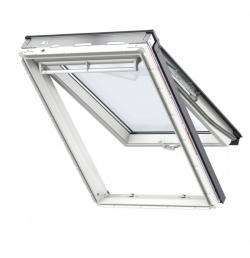 Мансардное окно VELUX GPL 2070 SK06 114×118 см Панорама