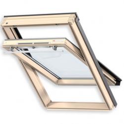 Мансардное окно VELUX GZR 3050 МR06 78х118 см
