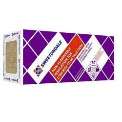 Sweetondale (Технониколь) техноблок стандарт 100 мм