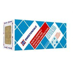 Sweetondale (Технониколь) техноакустик 50 мм