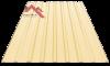 Профнастил пс-20 глянцевый слоновая кость 1015