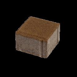 Тротуарная плитка Квадрат 10 — 10