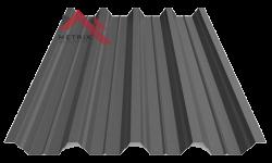 Профнастил Н-60 Германия 0,5 мм