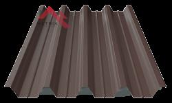 Профнастил ПК-57 Бельгия 0,45 мм